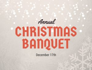 banquet-banner